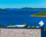 Foto 15 exterieur - Vakantiehuis Sun House, Dugi otok Bozava