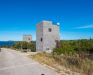 Foto 19 exterieur - Vakantiehuis Sun House, Dugi otok Bozava