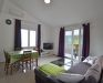 Foto 2 interieur - Appartement Damir, Dugi otok Zaglav