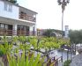 Foto 10 exterieur - Appartement Damir, Dugi otok Zaglav