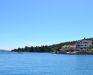 Foto 11 exterieur - Appartement Damir, Dugi otok Zaglav