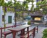 Foto 9 exterieur - Appartement Damir, Dugi otok Zaglav