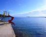 Foto 12 exterieur - Appartement Damir, Dugi otok Zaglav