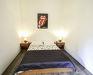 Foto 7 interieur - Appartement Damir, Dugi otok Zaglav