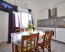 Foto 3 interieur - Appartement Damir, Dugi otok Zaglav