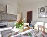 Foto 4 interieur - Appartement Damir, Dugi otok Zaglav