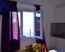 Foto 5 interieur - Appartement Damir, Dugi otok Zaglav