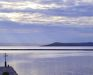 Foto 14 exterieur - Appartement Damir, Dugi otok Zaglav