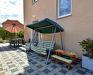 Foto 16 exterior - Apartamento Dreams, Sv. Filip i Jakov