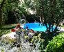 32. zdjęcie terenu zewnętrznego - Dom wakacyjny Mihovilka, Sv. Filip i Jakov