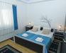 Image 14 - intérieur - Maison de vacances Mihovilka, Sv. Filip i Jakov