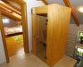 Image 20 - intérieur - Maison de vacances Mihovilka, Sv. Filip i Jakov