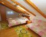Image 24 - intérieur - Maison de vacances Mihovilka, Sv. Filip i Jakov