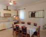Image 7 - intérieur - Maison de vacances Mihovilka, Sv. Filip i Jakov