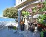 Foto 15 exterieur - Vakantiehuis Tia, Sv. Filip i Jakov