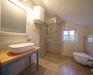 Foto 13 interieur - Vakantiehuis Villa Mare, Sv. Filip i Jakov