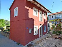 Ugljan/Ugljan - Maison de vacances Zdravko