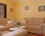 Foto 2 interieur - Appartement Stedi, Ugljan Ugljan