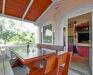 Foto 17 exterieur - Appartement Gertruda, Ugljan Ugljan