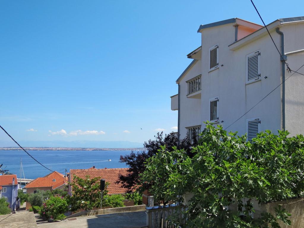 Ferienwohnung Marija (UGL205) (112806), Kali, Insel Ugljan, Dalmatien, Kroatien, Bild 15