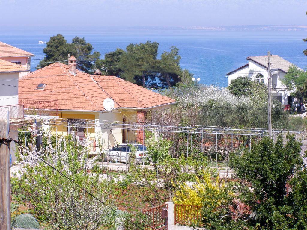 Ferienhaus Bero (UGL505) (326225), Ugljan, Insel Ugljan, Dalmatien, Kroatien, Bild 1