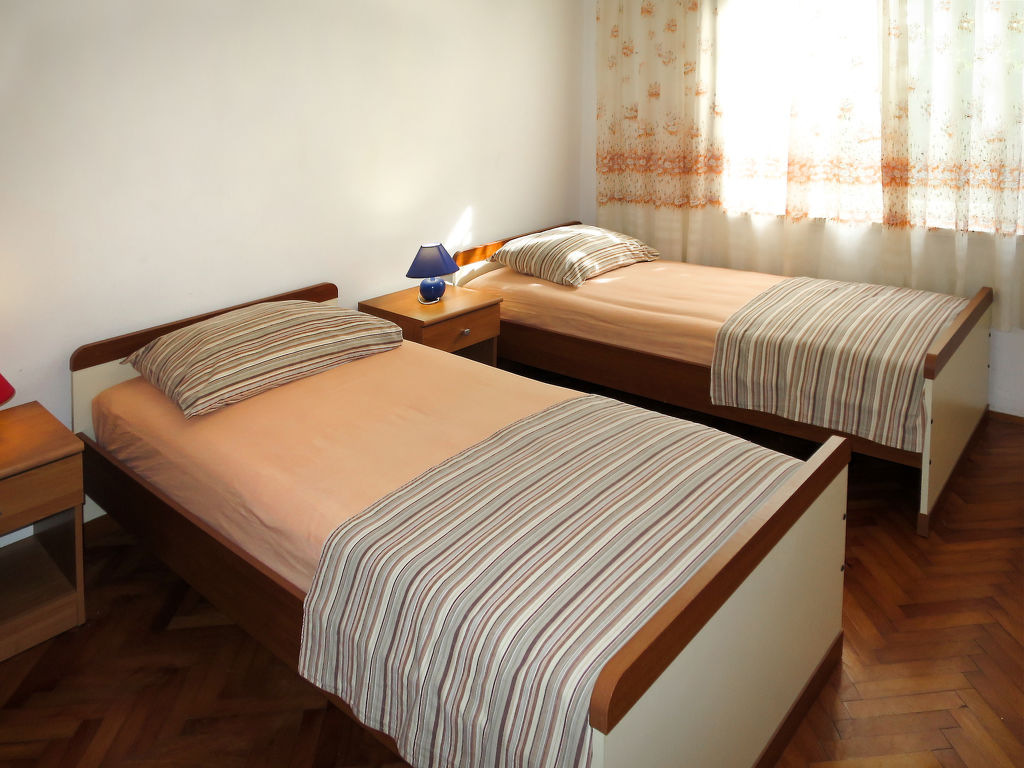 Ferienhaus Bero (UGL505) (326225), Ugljan, Insel Ugljan, Dalmatien, Kroatien, Bild 2