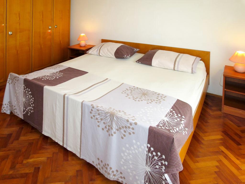 Ferienhaus Bero (UGL505) (326225), Ugljan, Insel Ugljan, Dalmatien, Kroatien, Bild 15