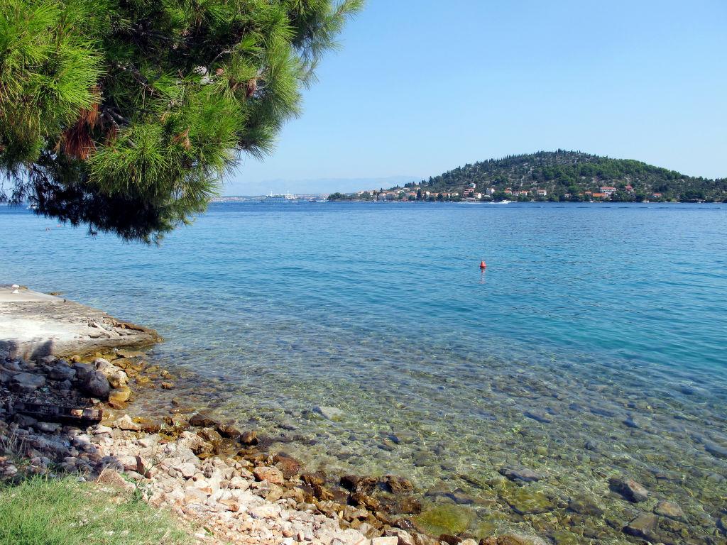 Ferienwohnung Tatjana (696255), Ugljan (Ort), Insel Ugljan, Dalmatien, Kroatien, Bild 10