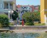 Foto 19 exterieur - Vakantiehuis Ivan, Ugljan Preko