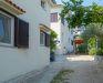 Foto 23 exterieur - Vakantiehuis Ivan, Ugljan Preko