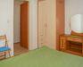 Foto 12 interieur - Vakantiehuis Ivan, Ugljan Preko