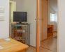 Foto 7 interieur - Vakantiehuis Ivan, Ugljan Preko