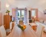 Image 4 - intérieur - Maison de vacances Meri, Ugljan Preko