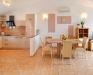 Image 5 - intérieur - Maison de vacances Meri, Ugljan Preko