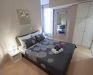 Foto 12 interior - Apartamento Ana, Ugljan Preko