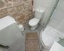 Foto 15 interior - Apartamento Ana, Ugljan Preko