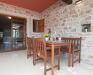 Foto 6 interior - Apartamento Ana, Ugljan Preko