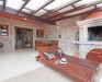 Foto 5 interior - Apartamento Ana, Ugljan Preko