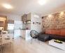 Foto 7 interieur - Appartement Ana, Ugljan Preko