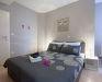 Foto 13 interior - Apartamento Ana, Ugljan Preko