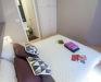 Foto 10 interior - Apartamento Ana, Ugljan Preko