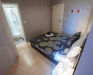 Foto 14 interior - Apartamento Ana, Ugljan Preko