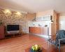 Foto 2 interieur - Appartement Ana, Ugljan Preko