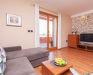 Foto 4 interieur - Appartement Ana, Ugljan Preko
