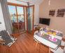 Foto 4 interior - Apartamento Ana, Ugljan Preko