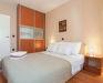 Foto 9 interior - Apartamento Ana, Ugljan Preko