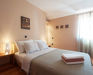 Foto 8 interior - Apartamento Ana, Ugljan Preko