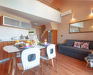 Foto 5 interieur - Appartement Ana, Ugljan Preko