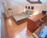 Foto 11 interior - Apartamento Ana, Ugljan Preko