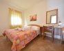 Image 9 - intérieur - Appartement Senka, Ugljan Preko